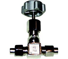 Клапан АЗТ-10-4/250 (КС7102-01)