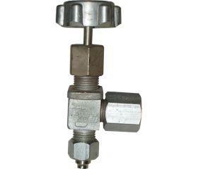 Клапан АЗТ-10-4/250 (КС7154)