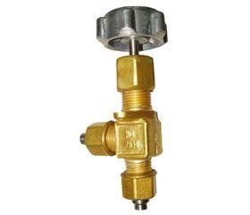 Клапан АЗТ-10-4/250 (КС7104-01)