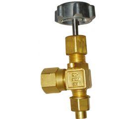 Клапан АЗТ 10-4/250 (КС7153-05)