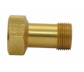Фильтр входной к газовым редукторам (200-2000)
