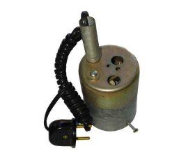 ПУ-70 (Подогреватель с терморегулятором)