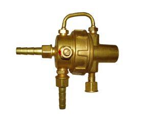 УГС-1-А3 (Смеситель газовый)