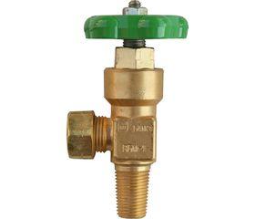 ВБМ-1 исп. 44 (Вентиль мембранный для водорода)