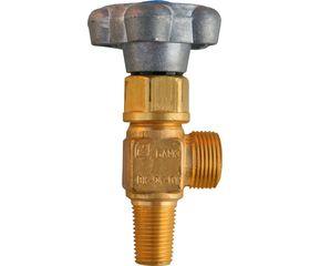 ВК-94-01 исп. 07 (Вентиль кислородный баллонный)