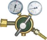 БВО-80-4 (Редуктор водородный)